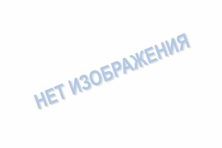 Облучатель бактериальный циркуляторный ОРУБ -СП-1